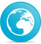 creation site internet bordeaux, communication