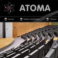 E-Mailing ATOMA