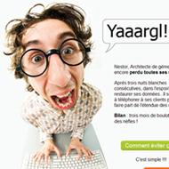 E-Mailing-IPasserelle