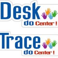 Logos Do Center