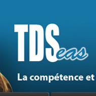 Boutique TDS Eas
