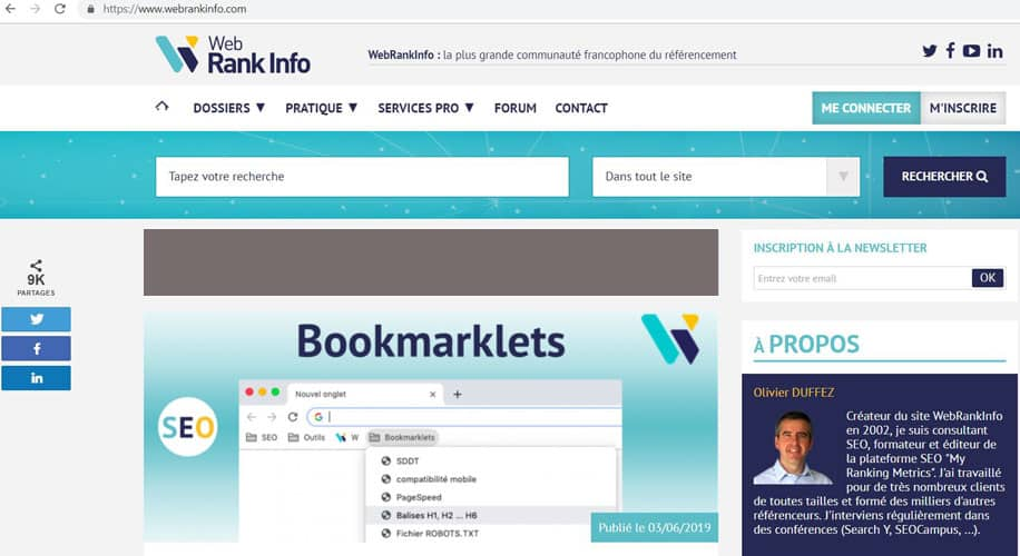 site-seo-webmasterrank