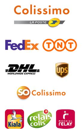 mode livraison e-commerce site marchand bordeaux