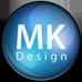 Avantages mkdesign ecommerce site marchand bordeaux
