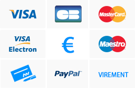 solution paiement site marchand e-commerce