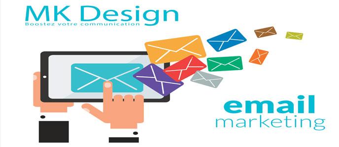 tendances webdesign 2015 - Flat design agence web mk design