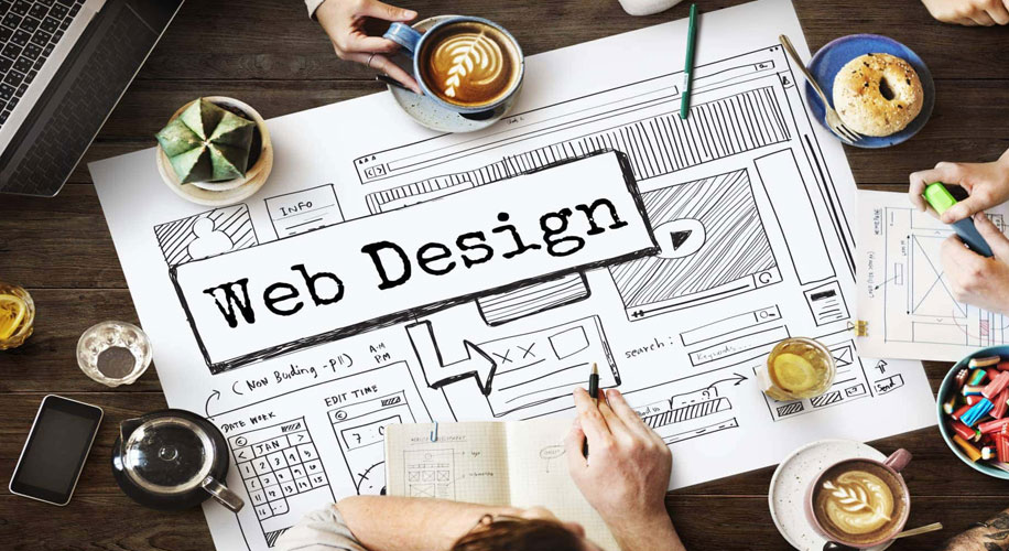 web-design-2015