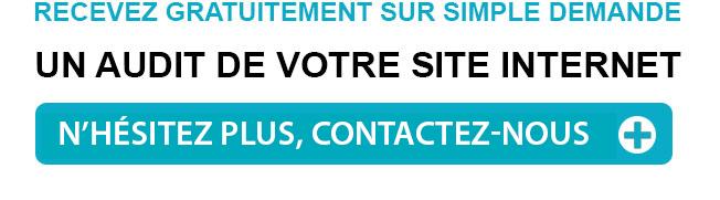 référencement site internet garanti bordeaux