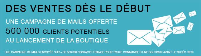 Site marchand bordeaux e-commerce