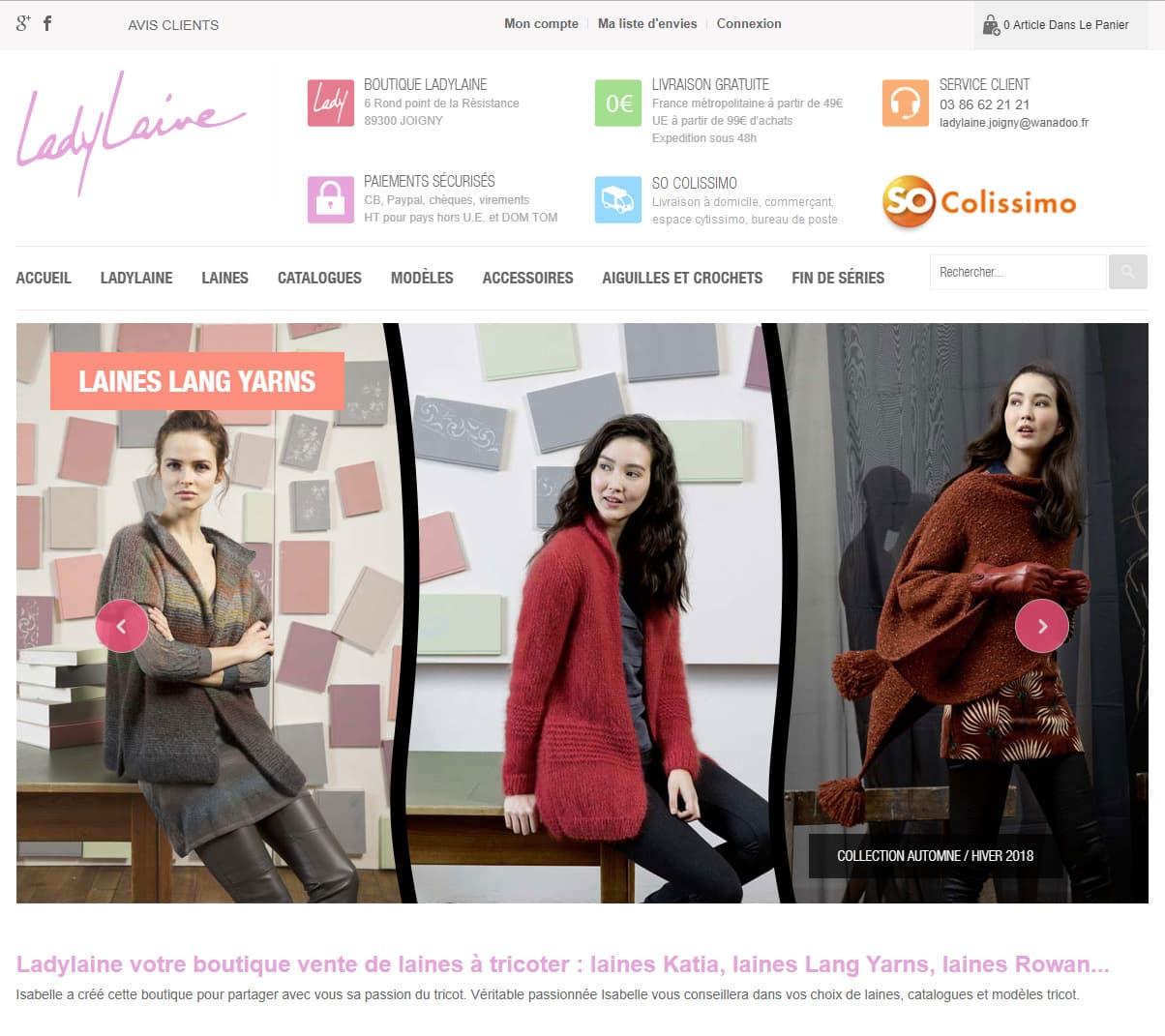 ladylaine-boutique-en-ligne