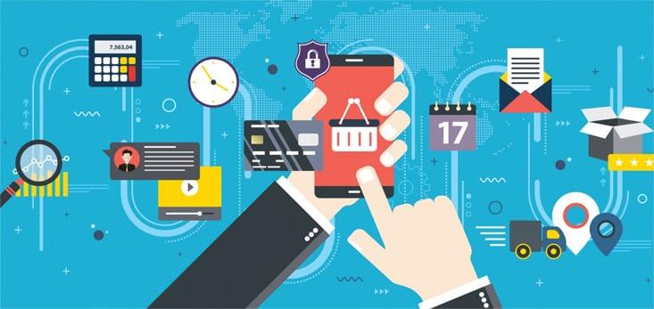 comment avoir de clients dés le premier jour sur votre boutique en ligne