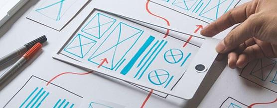 webdesign et ergonomie web